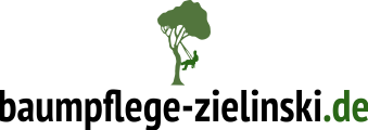 Baumpflege – Zielinski